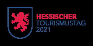 Hessischer Tourismustag 2021