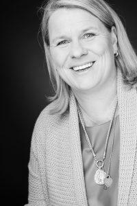 Tina Groth Müller